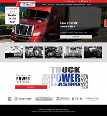 Freightliner Of St. Cloud 2019 Freightliner Scadia For Sale 115575 Choice Auto Used Dealership In Saint Cloud Mn 56301 Tristate Truck Equipment Sales St Area Chamber Guide 2017 By Town Square Publications Nuss Tools That Make Your Business Work Lawrence Family Motor Co Manchester Nashville Tn New Cars Twin Cities Wrecker On Twitter Cgrulations To Andys 2018 Ram 1500 Big Horn Dealer Surplus Military Equipment Brings Police Security Misuerstanding Old River Volvo Acquires Parish Home North Central Bus Inc Corrstone Chevrolet Car Dealer Monticello