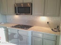 backsplash of pearl kitchen backsplash tile backsplashs