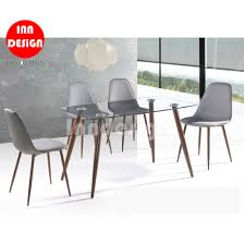 Alder Glass Top 1+4 Dining Table Set (Free Delivery And Installation) (1  Year Warranty) Luxury Ding Room Appliance Home Fitment Fniture Fitting Chairsleather Theater Rollback Chair Black Leather Chairs Modern Details About Small 3 Piece Set Table And Kitchen Faux Marble China Custom Designed Hotel For Contemporary Table Bronze Leather Marble Omega T 185 Italy Brand Sets With Buy Setmarble Prices Product Mia Ceramic And Finley Chair Hot Item Ybs765 Interior Foreground Wooden Stock Photo Fashion Classic Stainless Steelleather Ding Chairsliving Room Chairblack White Metal Fniture