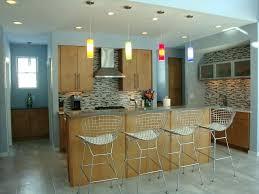 cuisines en solde cuisines soldes cuisine cuisine cuisine cuisine lapeyre cuisine