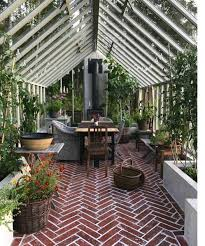 100 Conservatory Designs For Bungalows 25 Amazing Conservatory Greenhouse Ideas For Indooroutdoor