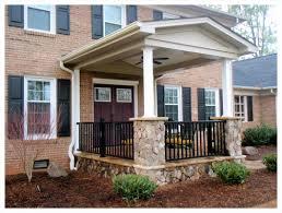 100 Terraced House Design Simple Small Front Garden Ideas BEST HOUSE DESIGN