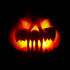 Cute Carved Pumpkins Faces by 40 Best Cool U0026 Scary Halloween Pumpkin Carving Ideas Designs