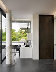 100 Gregory Phillips Architects Berkshire House By Architect 11 MyHouseIdea
