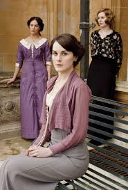 17 best Downton abbey images on Pinterest