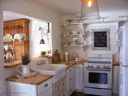 pin by patty metcalf on primitive kitchens and dining rooms