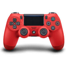 Toysrus Red One Day Only by Ps4 Controllers Dualshock Wireless U0026 Wired Toys