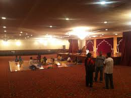 Decorous Meaning In Hindi by Shri Ambaji Mandir Hindu Community Center Hinduism Here