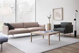 designermöbel kollektionen made in design