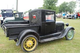 The Old Model A Ford Truck That Was Our Family Vehicle For A Few ... 1928 Ford Model A Pickup With Miller Speed Equipment The Vault Johnny Martinez Wicked In Suede 1929 Ford Model Hot Rod Pickup 1931 Truck Offered By Lafriere Classic Cars Wait Minute Mr Postman Mail Category In The Driveway Volo Auto Museum Gulf Oil Tanker S221 Kissimmee 2017 1930 Orlando Review Of Budd Commercial Pick Upsteel Roofrare Vehicles Of The Delaware Valley Club Inc