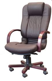 Tall Office Chairs Cheap by Desks Big And Tall Office Chairs Staples Big And Tall Desk