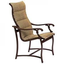 Patio Furniture Sling Replacement Phoenix patio furniture replacement slings all american outdoor living
