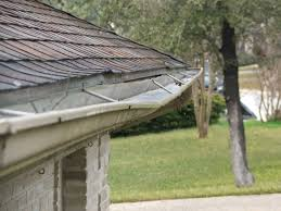 Why Gutter Slope Is Essential To Your Home Recommended Gutters For Metal Roofs Scott Fennelly From Weathertite Systems Are Wooden Rain Taboo Fewoodworking Douglas Mi Project Completed With Michael Schaap Owd Advice On And Downspouts Diy Easyon Gutterguard Installing Corrugated Metal Roof Youtube Guttervision Pictures Videos Of Seamless Gutters A1 Gutter Pro Beautiful Cost A New Roof Awful Rhd Architects Hidden Gutter Detail Serock Jacek Design Ideas Interior Hydraulic Cross Cleaner Barn Paddles