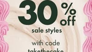 Kate Spade Sale's On Sale Coupon Code: Extra 30% Off Sale Styles