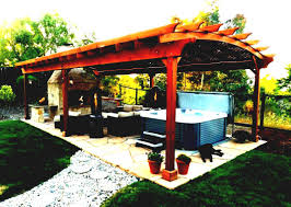 Outdoor Gazebo Designs Backyard Patio Landscaping Ideas Nice ... Outdoor Affordable Way To Upgrade Your Gazebo With Fantastic 9x9 Pergola Sears Gazebos Gorgeous For Shadetastic Living By Garden Arc Lighting Fixtures Bistrodre Porch And Glamorous For Backyard Design Ideas Pergola 11 Wonderful Deck Designs The Home Japanese Style Pretty Canopies Image Of At Concept Gallery Woven Wicker Chronicles Of Patio Landscaping Nice Best 25 Plans Ideas On Pinterest Diy Gazebo Vinyl Wood Billys