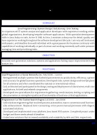 CVsIntellect.com - The Résumé Specialists | Free Online CV ... 31 Best Html5 Resume Templates For Personal Portfolios 2019 Online Resume Design Kozenjasonkellyphotoco Online Maker With Photo Free Download Home Builder Designs Cvsintellectcom The Rsum Specialists Cv For Novorsum Digital Marketing Example And Guide 10 Builders Reviewed Rumes 15 Buildersreviews Features Resumewebsite Github Topics Bootstrap Mplate Bootstrap