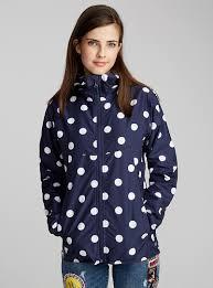 shop women u0027s trenches and raincoats simons