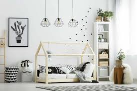 100 Interior Design Kids Discover The Top Kids Bedroom Trends For Autumn 2019