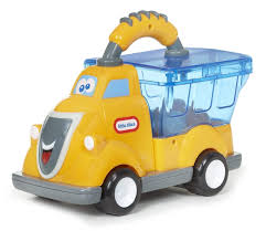 Amazon.com: Little Tikes Pop Haulers- Billy Boulder - Push And Pop ... Little Tikes Toy Cars Trucks Best Car 2018 Dirt Diggers 2in1 Dump Truck Walmartcom Rideon In Joshmonicas Garage Sale Erie Pa Dump Truck Trade Me Amazoncom Handle Haulers Deluxe Farm Toys Digger Cement Mixer Games Excavator Vehicle Sand Bucket Shopping Cheap Big Carrier Find Little Tikes Large Yellowred Dump Truck Rugged Playtime Fun Sandbox Princess Together With Tailgate Parts As Well Ornament