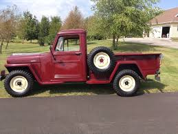 1948 Willys JEEP TRUCK Jeep Heritage 1950 Willys Pickup Truck The Blog Jamies 1960 Build 1948 Jeep Truck Pin By Mark Lucas On Pinterest Jeeps Suv And 4x4 Hot Rod 1947 Truck Willys Pickups 1952 Dan Wet Ass Willy 1951 Custom Youtube Fewillys Box Truckjpg Wikimedia Commons Builds Chads Ford Model A Roadster Pu Ewillys 1956 First Run In 25 Years Tecopa Californiausa October 2015 Selective Stock Photo