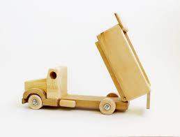 Wood Truck Toys Montessori Organic Toy For Children Wooden Tip Lorry ... Urban Cargo Trucks Vector Seamless Pattern In Simple Kids Style Truck Tunes 2 Is Here New Trucks Dvd For Kids Youtube Wood Truck Toys Montessori Organic Toy Children Wooden Tip Lorry Tippie The Dump Car Stories Pinkfong Story Time Bruder Man Tga Rear Loading Garbage Toy 02764 New Same Learn Colors With Cstruction Playset Vehicles Boys Larry The Lorry And More Big For Children Geckos Garage Why Love Gifts Obssed With Popsugar Family