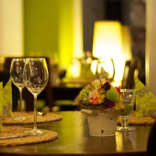 esszimmer café losheim am see critiques de restaurant