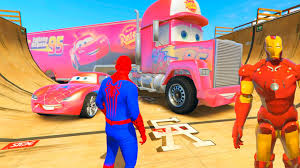 Disney Cars Lightning McQueen Mack Truck & Spiderman Iron Man ... Third And Final Edition Of American Truck Songs 8 Link In Comments Hurry Drive The Truck Lyrics Printout Midi Video Driver Songs Mo Bandy Roll On Big Mama Weekend At A Glance Frankenstein Fire Trucks Front Country 5 That Prove You Shouldnt Take Advice From Carrie Underwood Top 10 That Mention Ford Fordtrucks Ivan Ulz Garrett Kaida 9780989623117 Books Amazonca Second Run 12 Copies Rhodium Red Yes Chevy Celebrates Ctennial With New Pandora Radio Station Childrens Youtubered Monster Bulldozer Videos Abcd Alphabet Bus Rhymes For Children Popular Kids Amazoncom Lots Fire Safety Tips Dvd