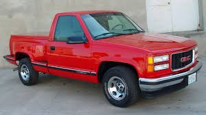 1998 GMC Sierra SLE C1500 Pickup | F49 | Kansas City 2018 Red 1998 Gmc Sierra Single Cab Short Bed Youtube Sierra 1500 Image 4 Photos Informations Articles Bestcarmagcom Truck Boss Plow For Sale Mid Michigan College 2500 Ext Utility Bed Pickup Truck Ite Fabtech 6 Performance System Wperformance Shocks 8898 Cover Quest Photo Gallery Gmc Lowrider Custom 20 Wheels 8lug Magazine 3500 Sle Ambulance Item De1843 Sold Aug Protouring Dually Flemings Ultimate