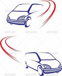 Travel Clipart Fast Car 5