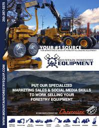 100 Used Log Trucks For Sale October2019 MYLOGGERMAG