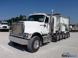 2001 International 5900I EAGLE SFA For Sale In Lowell, AR By Dealer Specialized Ground Support Equipment Wilcox Services 2017 Kenworth T370 Crane 12006h J31680 Cannon Truck British Manufacturer Of Trucks Stock Photos Tional 200 Growing Popularity Of Chinese Trucks Denting Commonwealth Used Alinum Steel Custom Bodies Ontario Is Online Ordering The Next Food Truck Craze Catering 1992 Peterbilt 378 For Sale In Lowell Ar By Dealer 1998 Volvo Fl Series 6516 Listings Compared Used Group