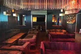 21 bar berlin asian international japanese