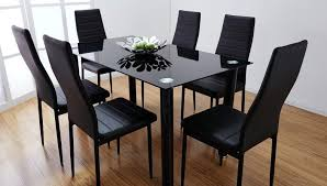 Dining Room Furniture | Buy Kitchen & Dining Furniture Sets In ... Regal Fniture How To Plan Your Wedding Reception Layout Brides Syang Philippines Price List For Usd 250 Simple Negoation Table And Chair Combination Office Chair Conference Table And Chairs Admirable Round Ikea Business Event Seating Arrangements Whats The Best Your Event Seating Setting Events Budapest Party Service Tables Chairs Negotiate A Square Four Indoor Flowers Stock Photo Edit Now