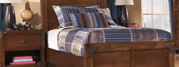 Atlantic Bedding And Furniture Virginia Beach by Kids Bedrooms Atlantic Bedding And Furniture Myrtle Beach Sc