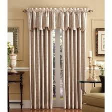 Bed Bath And Beyond Curtains And Valances by Buy Beige Curtain Valance From Bed Bath U0026 Beyond