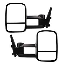 100 Truck Mirrors For Towing Amazoncom Chevy Tow For 19992006 Chevy Silverado GMC