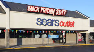 Sesrs Outlet : Cinemas Sarasota Fl Sesrs Outlet Cinemas Sarasota Fl Sears Park Meadows Lamps Plus Promo Code Alfi Coupon Nobullwomanapparel Whirlpool Music Store North York Canada Online Codes 2019 Black Friday 2014 Outlet Sales Data Architecture Summit Graphorum Inside Analysis Mattress Design Great Coupon Have Sears Coupons In Streamwood Stores Localsaver Ps4 Games At Best Buy Wwwcarrentalscom Family Friends Event Deals Discounts More Craftsman Lawn Mower