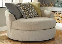amazing of large swivel chairs living room furniture and appliance