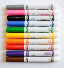 100 crayola bathtub crayons 18 vibrant colors amazon com 12