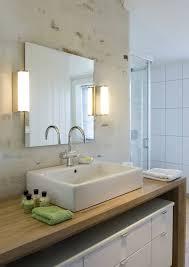 Bathroom Light Fixtures Ikea bathroom bathroom lighting ideas ceiling bathroom light fixtures