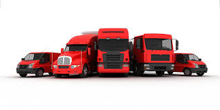 100 Truck Finance 360