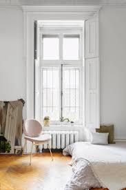 100 Parisian Interior Minimal And Modern Decor Apartment Photos Apartment Therapy