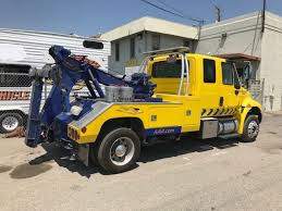 Used Medium Duty Tow Truck Suppliertow Manufacturertow For Salefood Fleet Truck Parts Com Sells Used Medium Heavy Duty Trucks Galleries Miller Industries Detroit Wrecker Sales Michigan Facebook Towing Carco And Equipment Rice Minnesota Peterbilt 335 Century 22ft Carrier Tow Truck For Sale By Carco Youtube D Wreckers Dd Service Oklahoma City 2009 Intertional 4400 Jerrdan 14 Ton Tow At Lynch Center Flat Bed Car Carriers