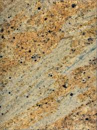 kashmir gold granite from india slabs tiles countertops
