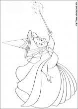 Sofia The First Coloring Pages On Book