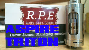 Aspire Triton Tank Review - The One Tank For All?? - YouTube Cupolas And Horse Barn Doors Triton Systems Barns Stalls Different Types Of Stall Med Art Home Design Posters An Anatomical Basis For Visual Calibration The Auditory Space Door Kits The Best 2017 I Want Runs Like These On My Next Barn But They Will Open Up Into When To Treat Your Horse A Trophy Room Ones Own Wsj Riata Ranch Located In New Harmony Utah Stable Volvo C70 Turns 20 A Niche Car Made By Passion Car Usa 107 Best Future Ranch Images Pinterest Dream 143 Stable Barns Stalls Build Heartland 6stall