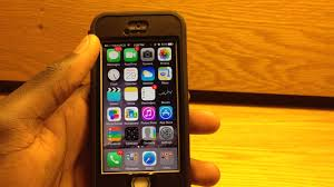 metroPCS on iPhone 5s Review & how do I unlock an iPhone to use on