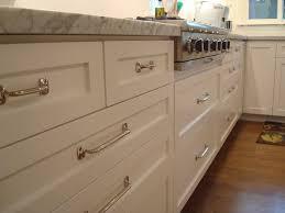Restoration Hardware Bathroom Vanity 60 by 100 Bathroom Cabinet Hardware Ideas Best 25 Drawer Pulls