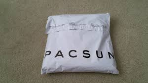 Current PacSun Coupons Pacsun Just For You 10 Off Milled Kohls Coupon Extra 5 Online Only Minimum Bbedit 11 Coupon Scents And Sprays Code Pm Traing Clutch Band Promo Farfetch Not Working Best Discount Shoe Stores Nyc 25 Codes Top November 2019 Deals Dingtaxi Cheap Bridal Shops Near Me Super Wheels Coupons Lins Buffet Ncord Dicks Coupons For Mens Basketball Sneakers Blog Saks Fifth Avenue Promo October 30 Pinned May 30th 20 Off 100 At Outlet Or A Great Read Great Clips Text