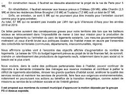 si e social villeneuve d ascq conseils municipaux archives parti socialiste villeneuve d ascq